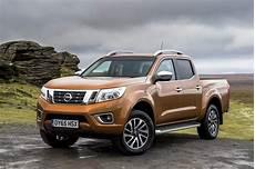 Nissan Navara 2017 Specs Pricing Cars Co Za