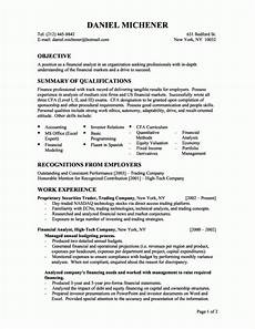 data analyst resume entry level printable planner template