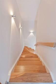 led spots treppe mehr sicherheit und komfort mit intelligenten funksystemen