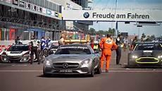 Gran Turismo Sport Trailer E3 2017 Ps4