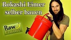 Bokashi Eimer Selber Bauen In Der Wohnung Kompostieren