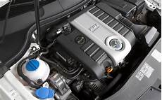 how to fix cars 2008 volkswagen passat engine control the familial and frugal family sedan comparison motor trend