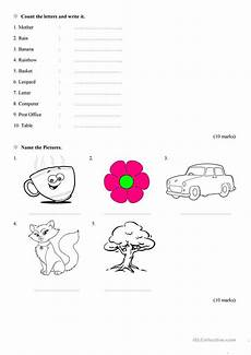grade 1 english worksheet by tharahai institution worksheet free esl printable worksheets made