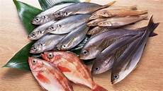 Do Vegetarians Eat Fish The Omega 3 Guide