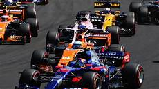 Why The Honda Toro Rosso Deal Would Be News All