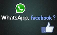 whatsapp facebook chillin competition