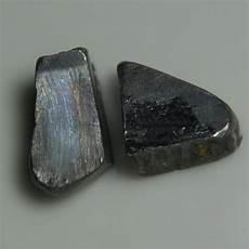 bilder mit metallelementen tiedosto two pieces of lead 11 grams 1 x 1 5 cm each jpg