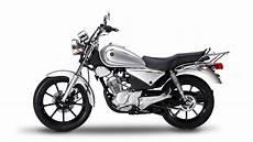 2012 yamaha ybr 125 custom moto zombdrive