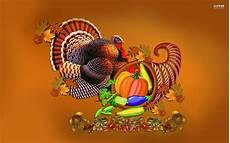 Thanksgiving Turkey Desktop Wallpaper turkey wallpapers thanksgiving wallpaper cave