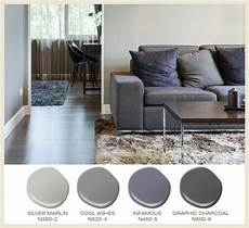 colorfully behr behr s 50 shades of grey