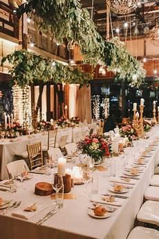 sydney wedding botanical garden theme sydney wedding wedding venues sydney wedding