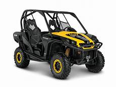 2014 can am commander xt p motorcycle review top speed