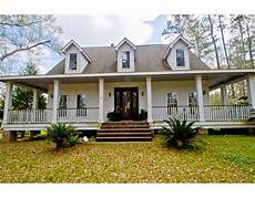 acadian style house plans with wrap around porch beautiful acadian home acadian homes acadian style