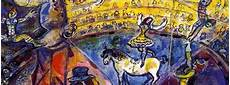 Marc Chagall Werke - 10 most paintings by marc chagall learnodo newtonic