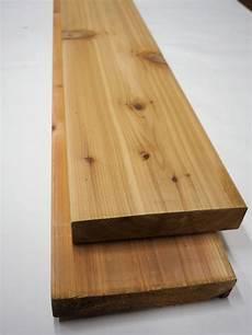 home depot cedar boards cedar composite plastic deck boards the home depot canada