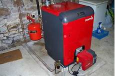 prix chaudiere fioul sans production eau chaude chaudiere fioul chappee tarif ballon eau chaude chaudiere