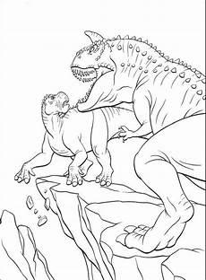 Dinosaurier Pflanzenfresser Ausmalbilder Ausmalbilder Dinosaurier Fleischfresser Mit Bildern