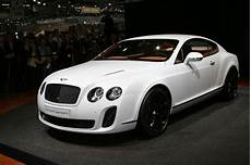 bentley continental supersport all car collections bentley continental supersports