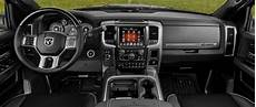 2020 dodge ram 2500 interior 2020 ram 2500 release date limited price 2019 2020 truck
