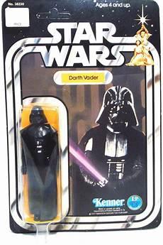 figurine wars 1970