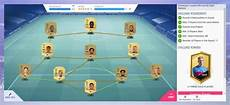 fifa 19 this is how to make almost 100 000 coins on