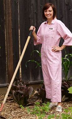 1000 images about gardening dungarees on