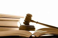 почему судья оставил административное исковое заявление без движения