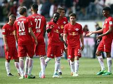 german clubs won t appeal after uefa clear rb leipzig and