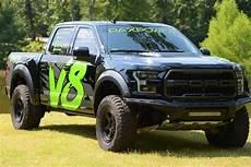 ford raptor 2020 v8 here s the 758 hp v8 ford raptor we ve been waiting for