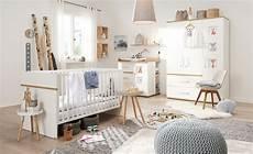 babyzimmer 4 teilig bei m 246 bel kraft kaufen
