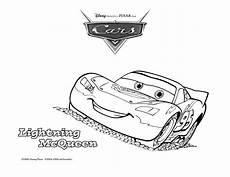 Malvorlagen Lightning Mcqueen Gratis Malvorlagen Fur Kinder Ausmalbilder Lightning Mcqueen