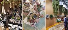 flowers trends and more at christmasworld 2018