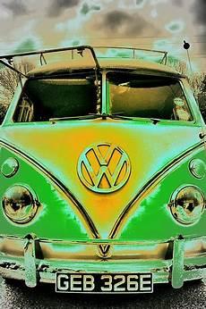 vw bulli tretauto 11806 besten vw bulli bilder auf volkswagen