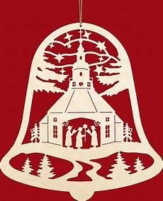 taulin fensterbild weihnachten seiffener kirche in der