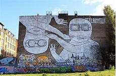Artist The Mural Legend In Berlin Photos