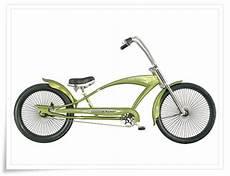 Sepeda Modifikasi Keren by Modifikasi Sepeda Sangat Keren Dunia Artikel