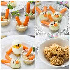 4 healthy easter snacks meaningful eats