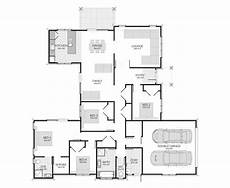 twilight cullen house floor plan cullen new homes
