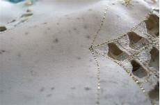 schimmel und stockflecken entfernen mit backpulver