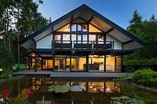 northern davinci haus design rendering bridgehton ny