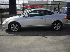 acura rsx mpg 2004 acura rsx 3dr sport cpe auto for sale in leander tx from hill country motors