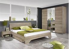 chambres compl 232 te adulte chambre 224 coucher bali ch 234 ne