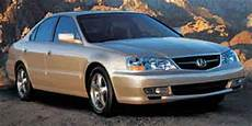 2002 acura tl pictures photos gallery motorauthority