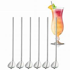 cuill 232 res m 233 langeurs 224 cocktail drinks inox x6 wmf