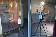 gabbia di faraday risonanza magnetica te si a tecnologie e sinergie applicate srl