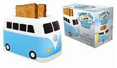 stromverbraucher toaster vw t1 bulli vw cervan