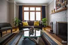 refaire appartement pas cher refaire salon fabulous ides et astuces dco pour