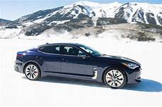 2019 kia stinger gt atlantica limited to 500 units motor