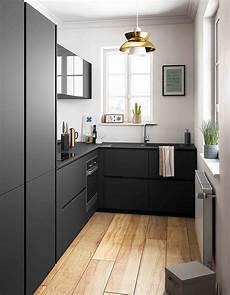 aménagement intérieur petit espace cuisine indogate amenagement cuisine appartement