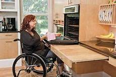 Bathroom Appliances For The Disabled by 1000 Images About Ada Universal Design Kitchen On
